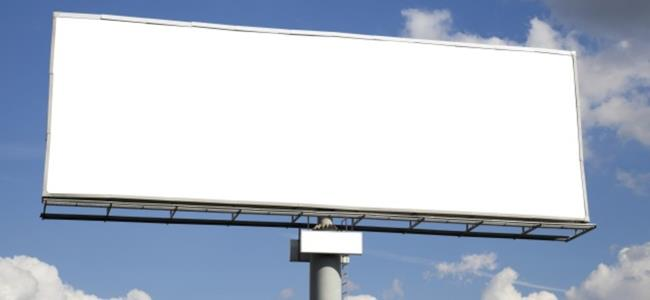 Outdoor - Unipoles - Led Screens Advertising