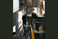 Colortek Paints