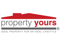 PROPERTY YOURS
