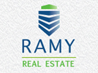 RAMY REAL ESTATE