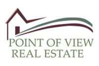POINT OF VIEW REAL ESTATE