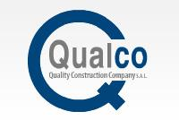 QUALCO GROUP