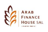 ARAB FINANCE HOUSE S.A.L. (ISLAMIC BANK)