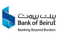 BANK OF BEIRUT S.A.L.