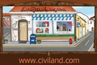 CIVILAND REAL ESTATE LEBANON
