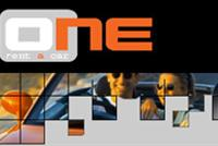 ONE RENT A CAR LEBANON