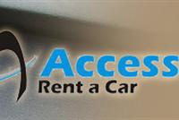 ACCESS RENT A CAR LEBANON
