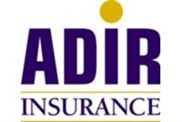 ADONIS INSURANCE & REINSURANCE CO. (ADIR) SAL