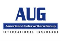 AMERICAN UNDERWRITERS GROUP (AUG) SAL