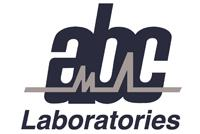 ABC LAB LEBANON