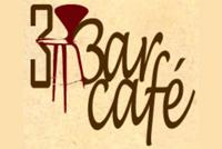 3 BAR CAFE LEBANON