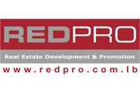 REDPRO REAL ESTATE