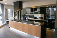Kitwood kitchens lebanon for Kitchen design companies in lebanon