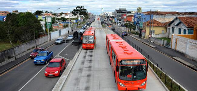 """curitiba case study world cities Curitiba, brazil's seventh-largest city with a metro area population  forbes  magazine, citing reports calling curitiba one of the world's """"greenest"""" cities, says  it is."""
