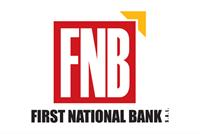 FNB IS PROUD TO ANNOUNCE THE LAUNCHING OF THE FIRST REGIONAL REWARDS PROGRAM