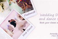 Your Wedding Dance & Shows