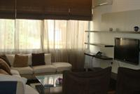 Apartment For Sale In Beirut, Ras Beirut