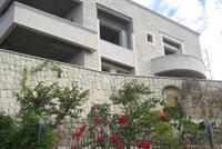Villa For Sale In New Halat