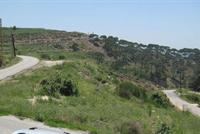 Land For Sale In Falougha