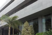 Office For Rent Close To Hilton Hotel 105sqm 1rst Floor