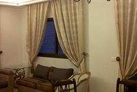 18 Minutes To BEIRUT Fully Furnished 2 Bedroom 2 Bath Apartment For Rent Dayshounieh