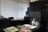 Jewelry Facility & Office In Beirut For Sale (Full Package & Special Price)