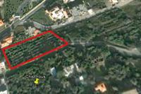 Excellent Price Land For Sale