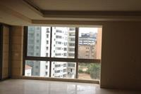 Apartment For Sale In Gemayzeh - Great Condition - Special Location