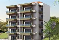 Deluxe Apartments For Sale In Mazraat Yachouh