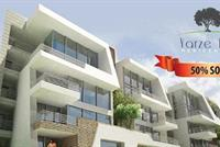 Luxurious Apartment For Sale In Yarzeh At Special Price