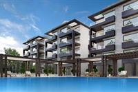 Modern Apartment For Sale In Batroun At Unbeatable Price