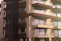 Super Deluxe Duplex For Sale In Dbayeh