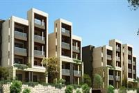 Super Deluxe Apartment For Sale In Breij, Jbeil At Special Price