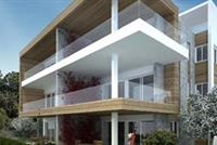 Deluxe Chalets For Sale In Mechmech-Mar Charbel Starting 90,000$