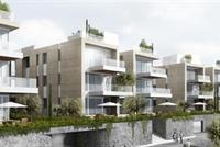 Brand New Apartment For Sale In Jbeil At Special Price