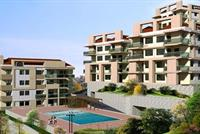 Luxurious Apartment For Sale In Tabarja