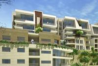 New special spring offer :Luxurious apartment for sale  in Yarze now for 2.000$/month