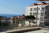 Luxury Apartment For Sale In Champville- Sea View- Special Price