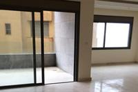 Apartment For Sale In Louaize- Baabda At Unbeatable Price