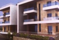 GF Apartment For Sale In Halat Jbeil