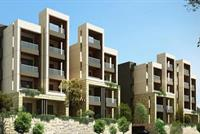 New Special Spring Offer : Apartment For Sale In Braij-jbeil, 700$/month