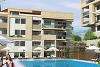 NEW Spring Offer :  Luxurious apartment for sale in tabarja, 1000$/month