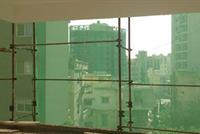 Under Construction Apartment For Sale In Sodeco- Panoramic View- Special Price