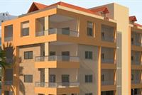Apartment For Sale In Hboub Jbeil