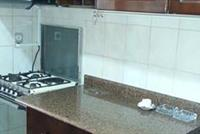 Furnished Apartment For Rent In Naccache At Special Price