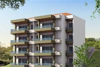 Under Construction Apartment For Sale In Mazraat Yachouh At Special Price