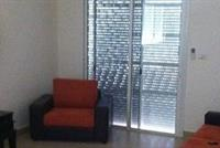 Furnished Apartment For Sale In Nahr Ibrahim