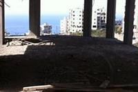 Apartment For Sale In Blat-Jbeil