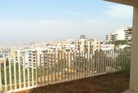 Super Deluxe Apartment For Sale In Mansourieh- Special Price