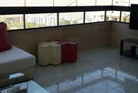 Apartment For Sale In Baabda Fyedyeh